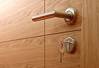 Best Local Residential Locksmith
