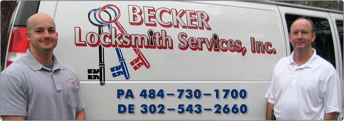 Best local Lock Service Provider