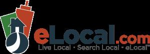 link to elocal.com